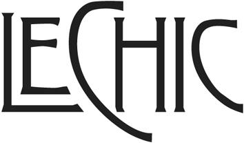Le Chic | diamant sieraden