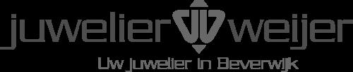Juwelier Weijer | Beverwijk