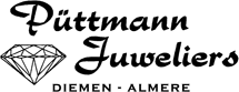 Püttmann Juweliers