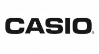 Casio Benelux
