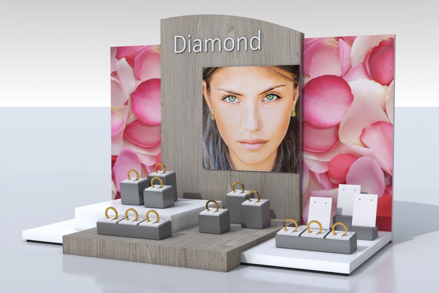 project079fp_diamond_display_28maart2014_curved.jpg