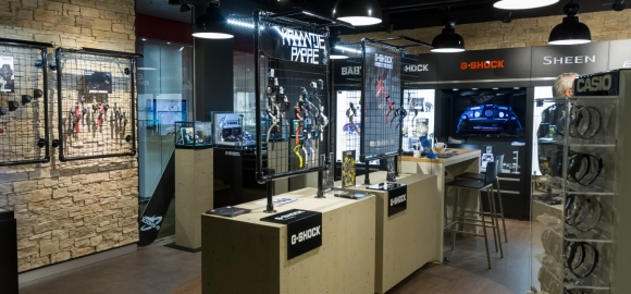 project085interieur_beursstand_casio_trade_mart_006.jpg