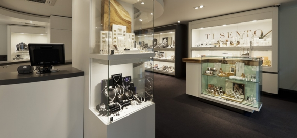 project189interieur_juwelier_angelo_in_gorinchem_006.jpg
